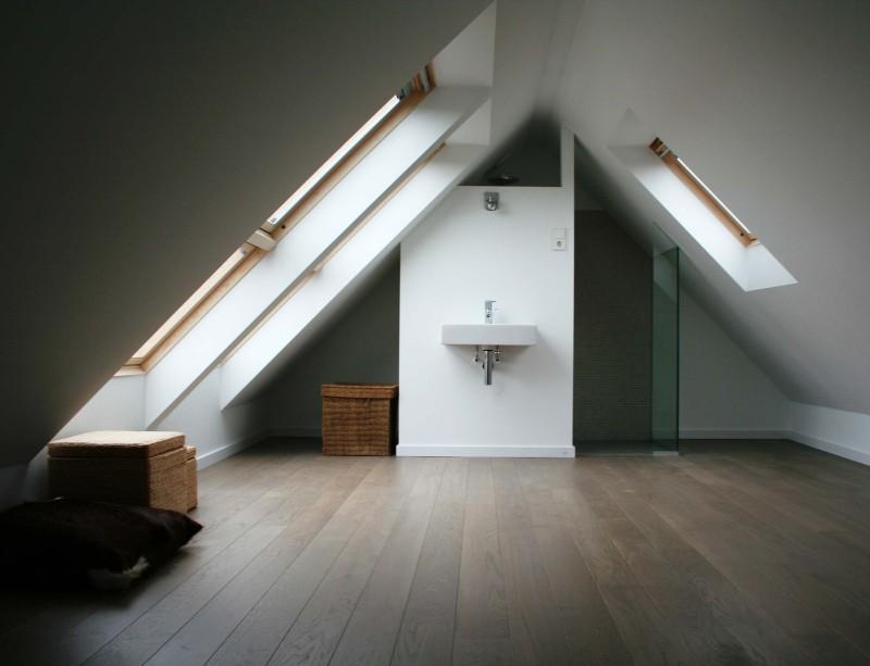 Advies voor raamdecoratie voor in je slaapkamer  bece
